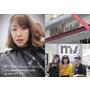 滋滋<hair style>2018慵懶系睡不醒BOB頭2.0進階版-MV HAIR