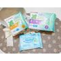 【好物】幫妳掃除月經來臨悶熱感 * 康乃馨  清涼棉衛生棉