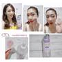 【保養分享】日本美妝溫和卸妝水●Bifesta碧菲絲特●Q10即淨卸妝水/無油卸妝