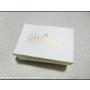 【歐馥斯Ossforce】柔膚調理皂~保養就從洗臉開始 肌膚潔淨不油膩 享受潔面後的水漾清爽