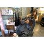 永和護髮推薦-DreamS Hair Salon圓夢髮藝,結構式護髮便宜又有感,剪髮/染髮/燙髮價格平實技術好新北永和沙龍