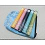 【AsMe Skincare】紅藜麥保養旅行組~台灣原生紅藜麥保養肌膚 文創設計繽紛又可愛