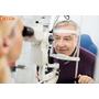 眼皮色素斑變黑增大〜小心惡性黑色素瘤也會侵犯眼睛