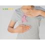 忙拚事業! 38歲女癱瘓才知罹晚期乳癌