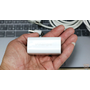 超可攜 一顆搞定手機、平板、筆電 世界最小萬用充電器PowerGear 60C