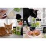 寵物保養,貓用營養品推薦,LOVELAPET愛貝寵 納豆菌酵素粉,挑嘴貓提振食慾的法寶(犬貓適用營養品)
