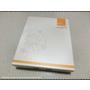 【艾希朵Esplendor】白金面膜綜合款~選擇對肌膚最好的 四種不同功效一次滿足