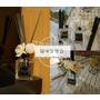 香氛|| 精油擴香瓶 Fanijuan菲妮爾香氛 家裡就是要香香的 環境中增添香氛的奢華質感 室內擴香推薦