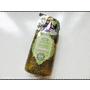 【Osavon】固髮洗髮液體皂~手工皂2.0洗髮液體皂 西班牙天然橄欖油為基底 給予溫柔純淨的呵護