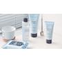 分區卸妝肌膚更健康!innisfree全新卸妝系列 溫和有感療癒上市