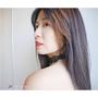 Shiseido資生堂核心逆損系統全面呵護,台北信義區染護髮【MILOS SALON】重現女神級風采|象山髮廊推薦|頂級髮廊