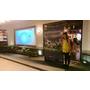 【活動體驗】BenQ護眼大型液晶 邀你一起揪伴看足球 享受4K大畫面by部落客佩雯姐
