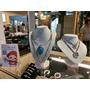 鶯歌光點美學館H26蓁品の精品,鶯歌好玩景點,鶯歌光點店家推薦,價錢合理的客製化手工訂製銀飾珠寶