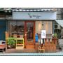 【WeiCoffe】手沖咖啡&西西里咖啡&輕乳酪蛋糕~手作甜點搭配醇厚咖啡 享受自在悠閒的午後食光