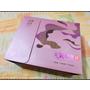 【優補達人】元氣鰻分-原味鰻魚精~嚴選外銷日本歐盟頂級鰻魚 孕婦/上班族/老年人/術後者必備營養補給