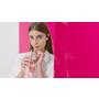 2018蘭蔻夏日粉紅保養二重奏!「溫和保濕化妝水 x 溫和去角質玫瑰凝膠」肌膚最忠實的紅粉知己!