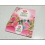 【沙崙玫瑰園SharonRose】淨白煥顏透膚面膜&姐妹私密敷膜~頂級玫瑰保養肌膚與私密處 小細節也要細心呵護