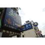 【平價燒烤 初體驗 】鑫烤活海鮮燒烤-熱河店/高雄三民宵夜/海鮮活蝦