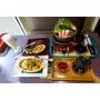 西門町美食-小牛匠焗烤/串燒/牛排,西門町聚餐推薦,平價、選擇多、附餐無限自助吃到飽的西門不限時餐廳