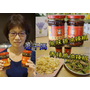 [辣椒醬推薦]老干媽辣椒醬,拌飯、拌麵都好吃~外食族的省錢料理上菜囉!