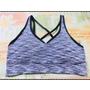 【Shero】抗菌無痕包覆美型運動內衣(時尚黑)~運動必備穿搭 機能型內衣零束縛 減壓舒適盡情伸展