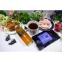 好喝茶包推薦,My Tea Inc.探索世界茶品法式伯爵茶包,沖泡方便讓茶葉盡情舒展的立體茶包推薦