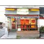 【喔啦義大利麵&吧O'La Pasta&Bar】台北行天宮&中山區義大利麵燉飯推薦 平價美味讓人一嚐上癮