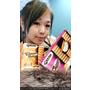 [零食]紅遍80國的安心美味,Julie's 茱蒂絲餅乾/內外兼俱的餅乾~酥脆加上濃郁的內餡花生、乳酪超美味~ㄙㄨㄚˋ嘴的新好滋味!!!