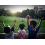 忠義基金會2018幸福歡劇來助學-公益親子劇「抓龍特攻隊」捐款贈票活動,童學福利社幫失依兒幸福上學去