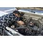 汽車環保省油器,powerloop超能利·勁油力省油有力免改裝,省錢又環保、容易DIY組裝的節油加速器
