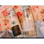 [美髮]用玫瑰果油洗髮/從未見過的珍貴草本洗髮Botanifique By LUX Premium/LUX Botanifique麗仕瑰植卉/植萃水潤空氣感