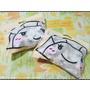【饗家Home】彩虹鮮蔬水餃&高麗菜豬肉水餃~純手作水餃 皮薄餡多顆顆扎實飽滿 是一種家的味道