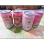 【Ocean Bomb】卡娜赫拉的小動物果汁系列~可愛瓶身設計萌化少女心 添加維他命C不僅好喝又健康