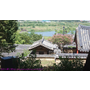 ♡♡大邱城市觀光主題遊琵瑟山路線:也是親子路線♡♡