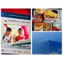 [2018東京]玩瘋的松山機場 & ANA全日空初體驗(俯瞰富士山、豐盛飛機餐)