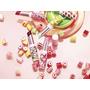 ZA「果汁糖繽紛唇彩」一抹注入水潤保濕與鮮明色彩的元氣果汁唇  擦上讓人超想親!
