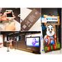 台北信義【947修手機-維修聯盟】電池更換、手機快速維修、手機保養健檢,服務完善超優質。近捷運市政府站❤ 黑眼圈公主 ❤