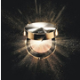雅詩蘭黛首款白金級保養氣墊 「珍貴寶石粉體X經典抗老精華」讓你上妝保養一氣呵成