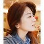 東區美睫美甲|嫁接睫毛【Urania艾芙蒂亞】1接2、自然氣質感專業接睫