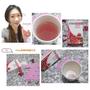 【私密保養分享】 TS6美莓亮妍粉●蔓越莓益生菌