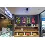 馬修嚴選桃園南平門市2.0生活提案概念店,用天然純粹的在地食材讓人輕鬆享受健康優雅的生活美學