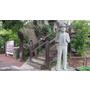 ♡♡大邱城市觀光主題遊—八公山路線:運動路線♡♡