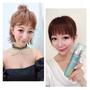 保養第一步驟❤️蘇菲娜iP土台美容液❤️瞬間提升肌膚滿滿美肌活力(≧∇≦)/