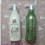 ♡♡Herb Garden草本洗潤組:溫和好洗淨♡♡
