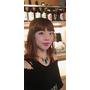 【O.L.O CAFÉ/松山早午餐/輕食咖啡】品嘗新鮮現做、口感獨特的異國美味燉飯、麵食、輕食甜點,彷彿穿越到東京銀座享受高檔早午餐!