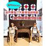 【澳門Macau】澳門景點三天兩夜旅遊規劃,澳門旅遊手冊DIY/PPT旅遊手冊!(周休假日行程分享)