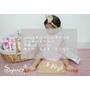 [Miababy]寶寶米餅//安朋大米米餅//韓國綜合6入組,100%使用純天然的嬰兒米餅!!開團摟!!