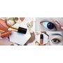 彩妝|LAPCOS 金屬惑星炫彩眼影蜜,一抹閃耀動人