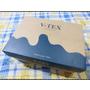 【V-TEX】地表最強耐水鞋(暗夜黑)~顛覆防水鞋定義 下雨天必備好鞋 雨再大也淋不濕 時尚百搭好穿又有型
