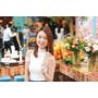 【活動】小清新廚房♡Fresh Beauty Kitchen│蝴蝶結姐姐